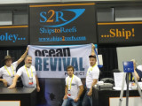S2R Booth.JPG